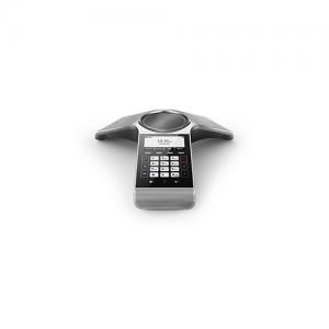 Điện thoại hội nghị Yealink CP920