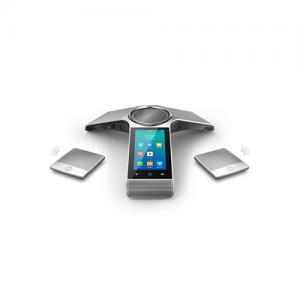 Điện thoại hội nghị Yealink CP960 - Micro Wireless