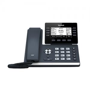 Điện thoại IP YealinkSIP-T53W