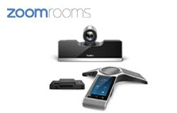 CP960-UVC50 Zoom Room