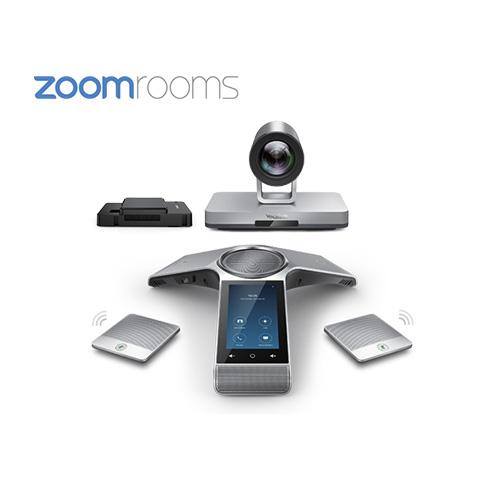 Bộ Yealink CP960-UVC80 Zoom Rooms
