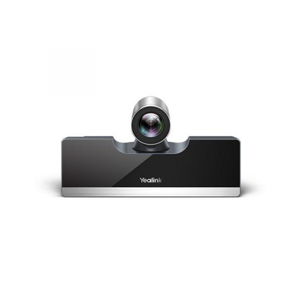 Camera-Yealink-UVC50