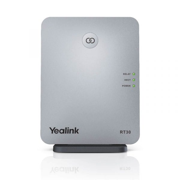 DECT Repeater Yealink RT30