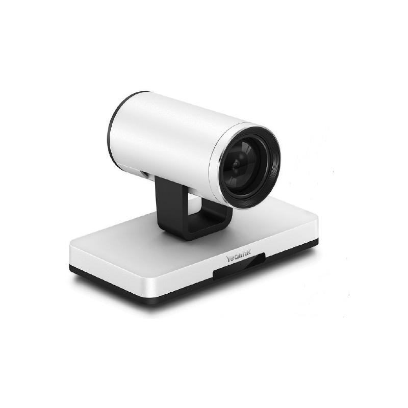 Camera-Yealink-VCC20