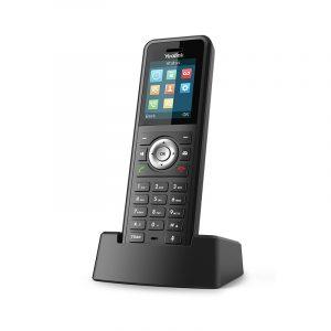 Điện thoại IP Yealink W59R