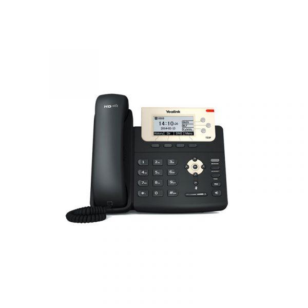 Điện thoại IP Yealink SIP-T23P